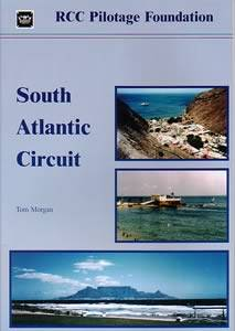 Bilde av South Atlantic Circuit